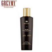 Greymy Professional Silver Result Hair Keratin Treatment