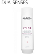Goldwell Dualsenses Color Shampoo
