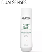 Goldwell Dualsenses Curl Twist Shampoo