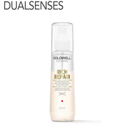 Goldwell Dualsenses Rich Repair Thermo Leave - In Treatment