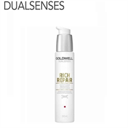Goldwell Dualsenses Rich Repair Serum