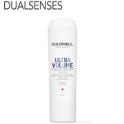 Goldwell Dualsenses Ultra Volume Gel-Conditioner