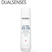 Goldwell Dualsenses Ultra Volume Gel-Shampoo