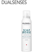 Goldwell Dualsenses Sensitive Anti-Hairloss Spray
