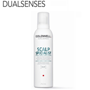 Goldwell Dualsenses Sensitive Foam Shampoo