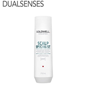 Goldwell Dualsenses Scalp Regulation Anti-Dandruff Shampoo