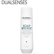 Goldwell Dualsenses Scalp Regulation Deep Cleansing Shampoo