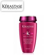 Kerastase Reflection Bain Chroma Captive Color Radiance Protecting Shampoo for Color-Treated Hair