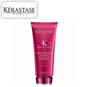 Kerastase Reflection Fondant Chroma Captive Shine Intensifying Conditioner for Color-Treated Hair