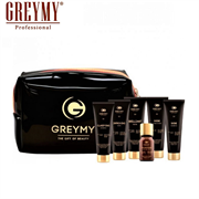 Greymy Travel Kit
