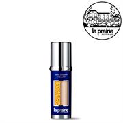 La Prairie Skin Caviar Eye Lift Lifting And Firming Serum