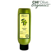CHI Olive Organics Treatment Masque