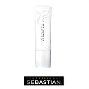 Sebastian Professional Foundation Light Conditioner