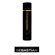 Sebastian Professional Dark Oil Mist