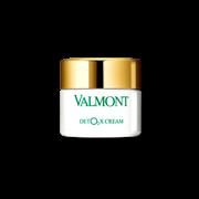Valmont DETO2X Detoxifying Oxygenating Cream