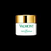 Valmont Face Exfoliant Scrub