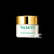 Valmont Hydra 3 Regenetic Cream