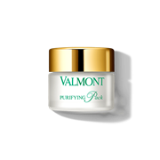 Valmont Pack Purifying Clay Mask