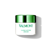 Valmont V-Shape Lifting Cream