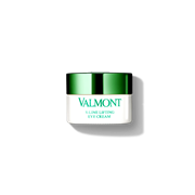 Valmont V-Shape Lifting Eye Cream