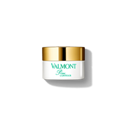 Valmont Prime Eye And Lip Contour Corrective Treatment