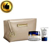Collistar Linea Speciale Anti-Eta Lift Day Cream