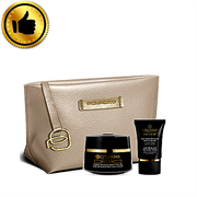 Collistar Nero Sublime Sublime Black Precious Cream Set