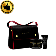 Collistar Nero Sublime Sublime Black Precious Cream Set II