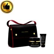 Collistar Nero Sublime Sublime Black Precious Cream Set II