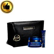 Collistar Perfecta Plus Face and Neck Perfection Cream Kit
