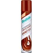 Batiste Dry Shampoo Brunettes