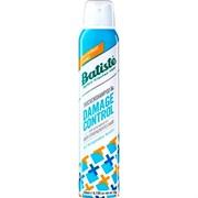Batiste Dry Shampoo Demage Control