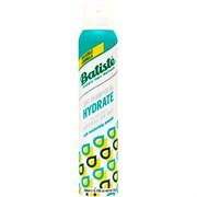 Batiste Dry Shampoo Hydrate
