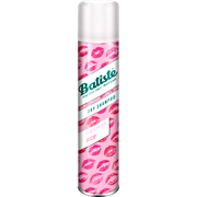Batiste Dry Shampoo Nice Sweet & Charming