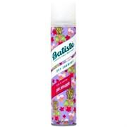 Batiste Dry Shampoo Pink Pineapple