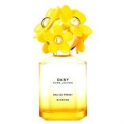 Daisy Eau So Fresh Sunshine
