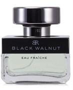 Black Walnut Eau Fraiche