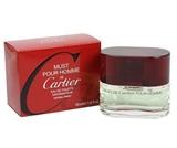 Must de Cartier Pour Homme
