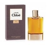 Love Chloe Eau Intense