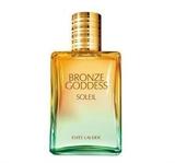 Bronze Goddess Soleil