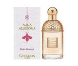 Aqua Allegoria Rosa Blanca