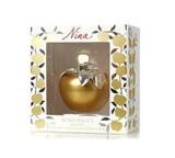 Nina Gold Edition