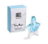 Angel Sunessence Ocean d`Argent