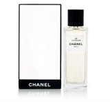 Les Exclusifs de Chanel 28 La Pausa