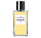 Les Exclusifs de Chanel 31 Rue Cambon