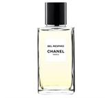 Les Exclusifs de Chanel Bel Respiro