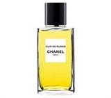 Les Exclusifs de Chanel Cuir de Russie