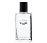 Les Exclusifs de Chanel Eau de Cologne
