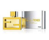 Fan di Fendi Eau de Toilette It-Color