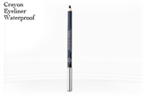 Dior Crayon Long-Wear Waterproof Eyeliner Pencil